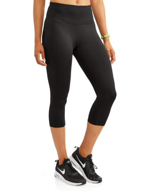 53b9629e38ff6 Product Image Women's Active High Rise Performance Capri Legging