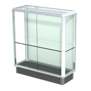 Waddell Prominence Series Counter Display Case