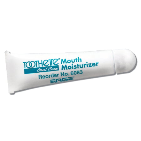 Toothette Mouth Moisturizer  0.5 oz, 1 Count
