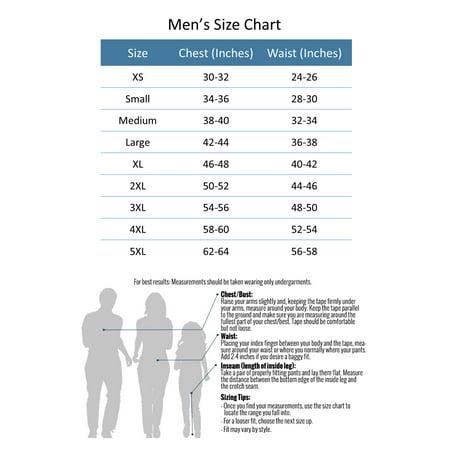 Hanes Men's Big and Tall X Temp Knit Pajama Pant - image 2 de 2