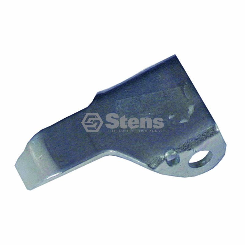 Efco 1135-169 Aftermarket Feed Pawl / Stens 700-039