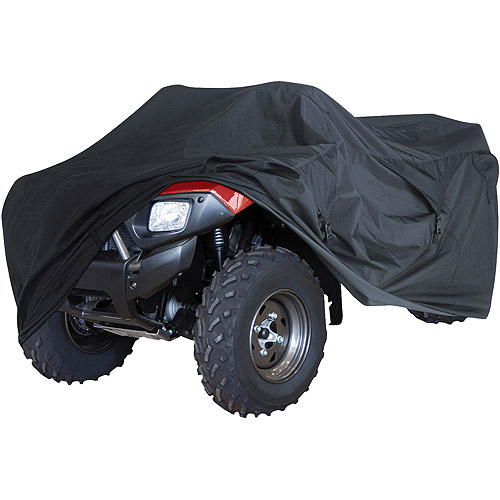Quadgear Extreme Dryguard ATV Cover, XX Large