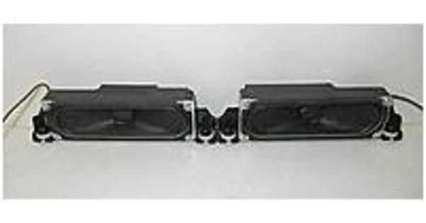 Samsung BN96-07086F Assembly Speaker for 40-inch LCD Monitor (Refurbished)
