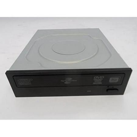 Desktop Optical Drive LightScribe DVD-RW CD-RW Multi-Recorder Dual