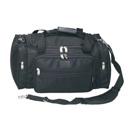 Preferred Nation High Voltage 10'' Carry-On Duffel