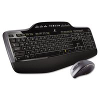 c08a2c3b9f8 Product Image Logitech MK710 Wireless Keyboard Mouse Combo