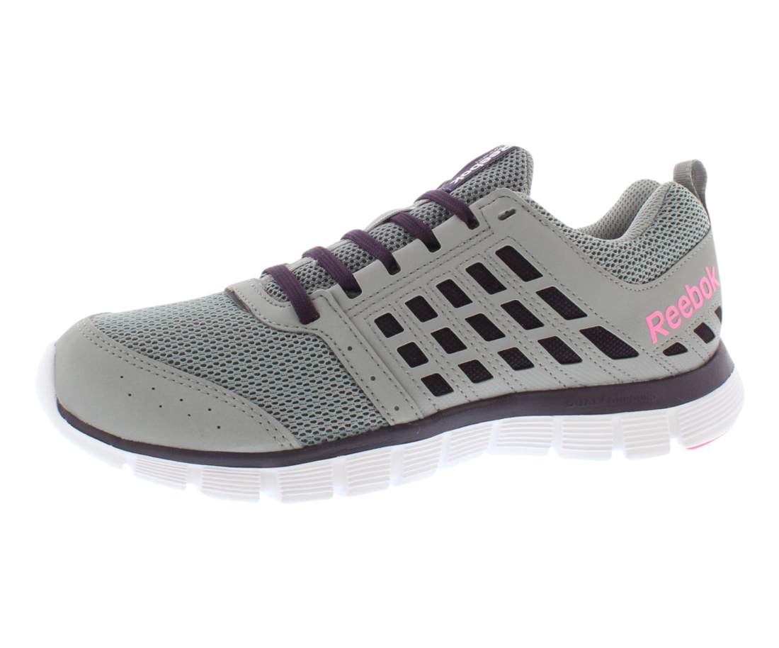 Reebok 2 Dual Ride Running Women's Shoes