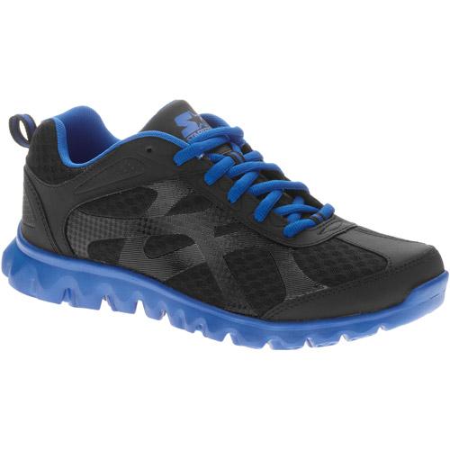 Men's Lightweight Jogging Sneaker