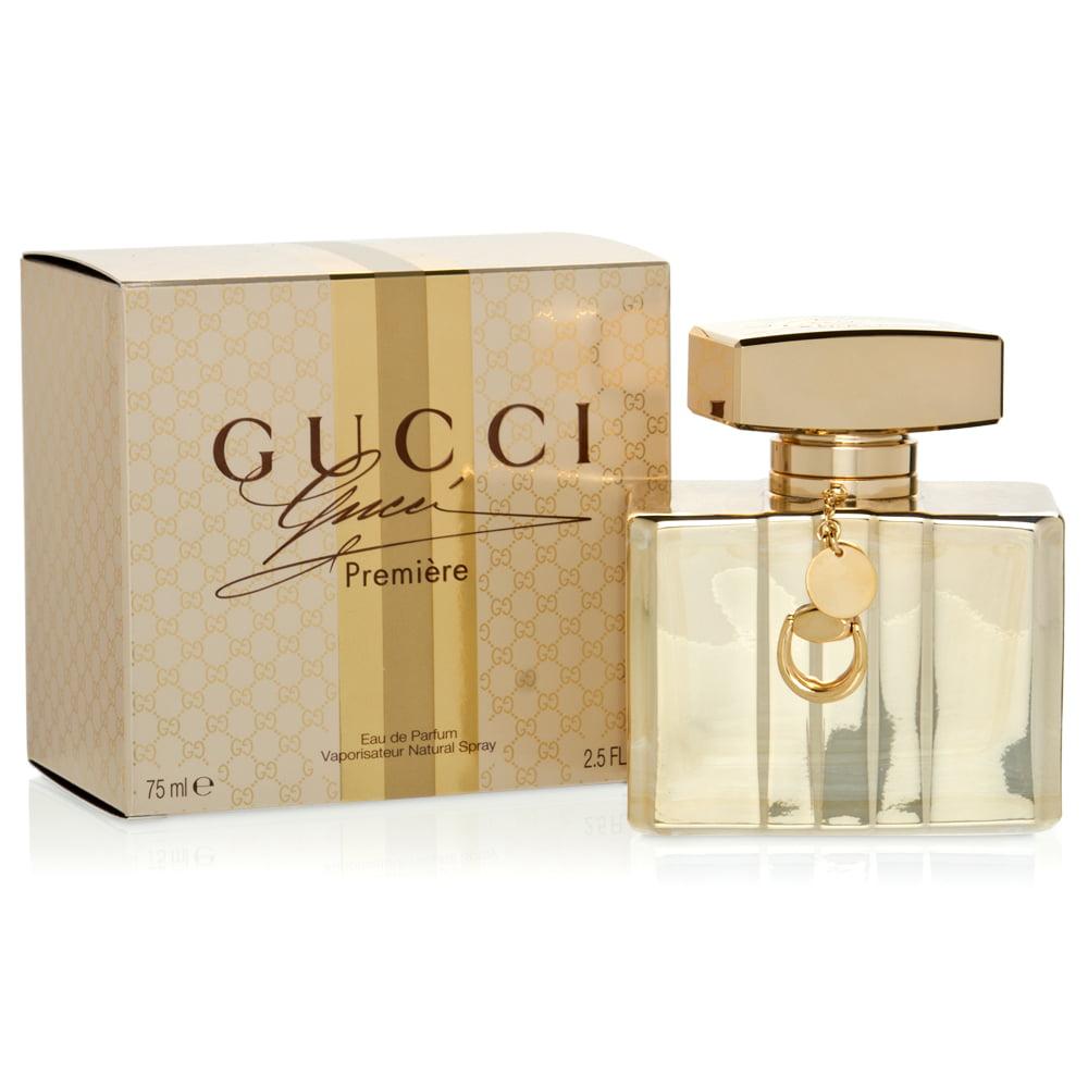 2cd840481 Gucci Premiere Eau De Parfum for her 75ml | Walmart Canada ?