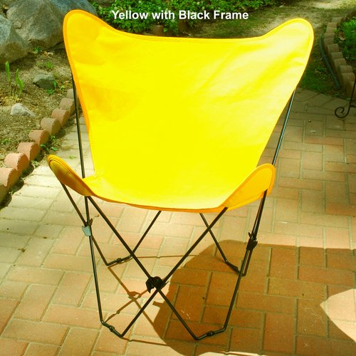 Latitude Run Theo Combination Classic Folding Beach Chair