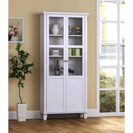 Homestar 2 door storage cabinet walmart homestar 2 door storage cabinet eventshaper