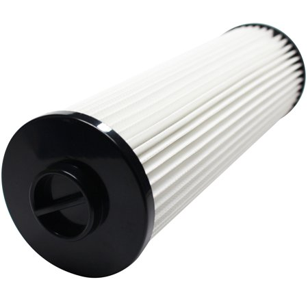 Replacement Hoover TurboPOWER WindTunnel Bagless Upright U5725900 Vacuum HEPA Cartridge Filter - Compatible Hoover 40140201, Type 201 HEPA Filter - image 2 of 4