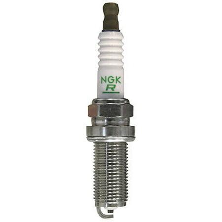 Ngk Spark Plug Pack - NGK Spark Plugs LFR4A-E  LFR4A-E; 6499 Spark Plug- (Pack Of 10)