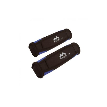 MAHA FITNESS MF-309 Neoprene Walking Weights