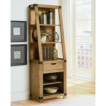 Progressive Furniture Mojo Pier Unit (Right Pier Unit)