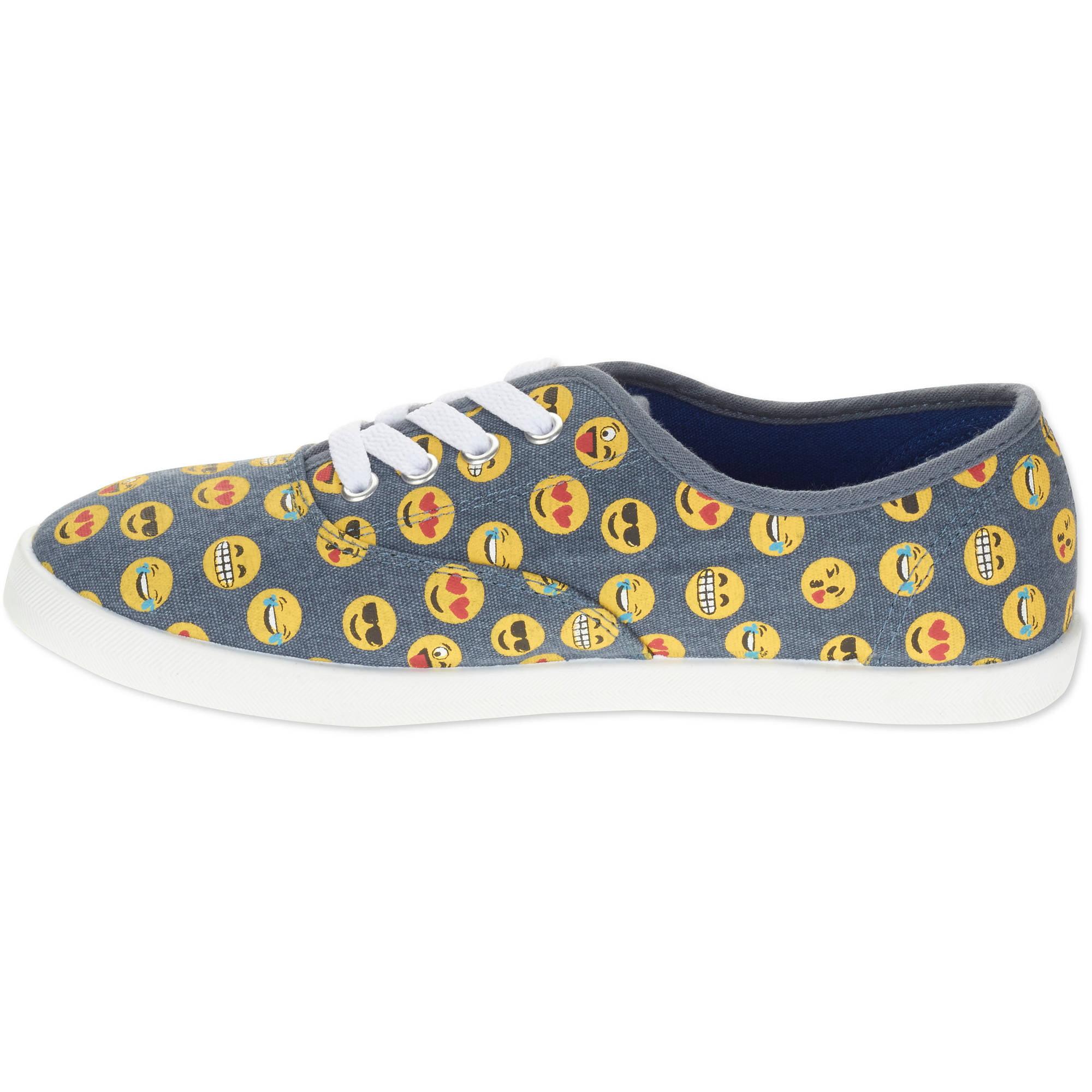 Walmart Non Resistant Girls Shoes