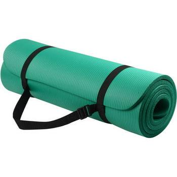 BalanceFrom Exercise Yoga Mat