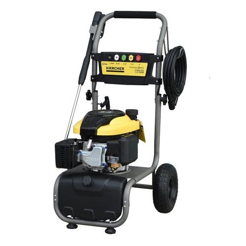 Karcher G 2700 Performance Series 2700 PSI Gas Pressure Washer