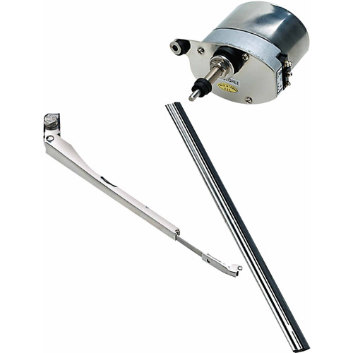 Seachoice Arm Only for Wiper Kit, 41801