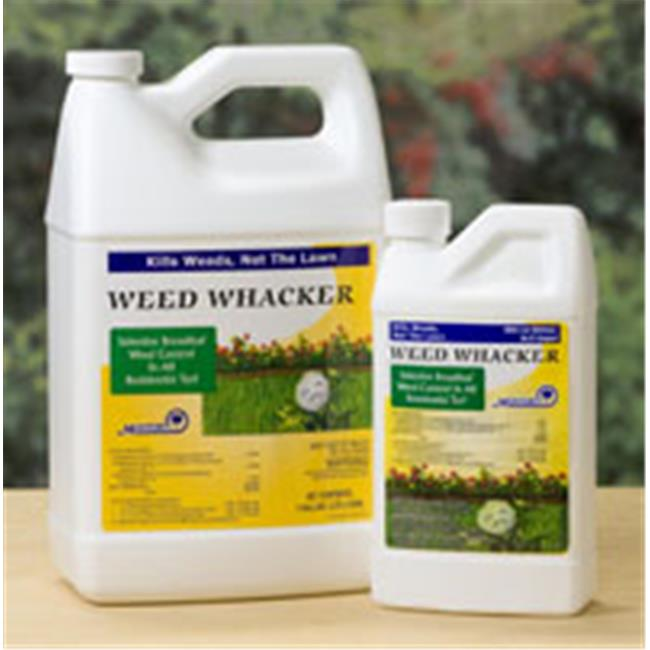 Monterey LG 5285 Weed Whacker-Qt 32oz - Pack of 12