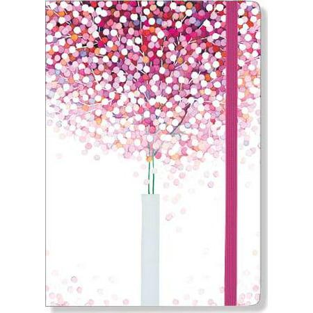 Lollipop Tree Journal](The Lollipop Tree)