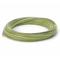 Cortland 444 Classic Modern Trout Coldwater Freshwater Fly Fishing Line