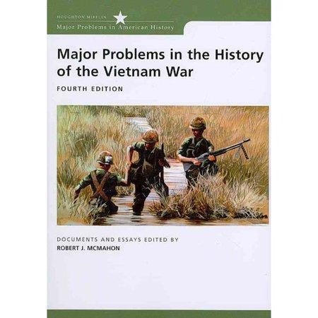 persuasive essay on vietnam war Become dissertation editor persuasive essay iraq war homework helper speech need to do my homework.