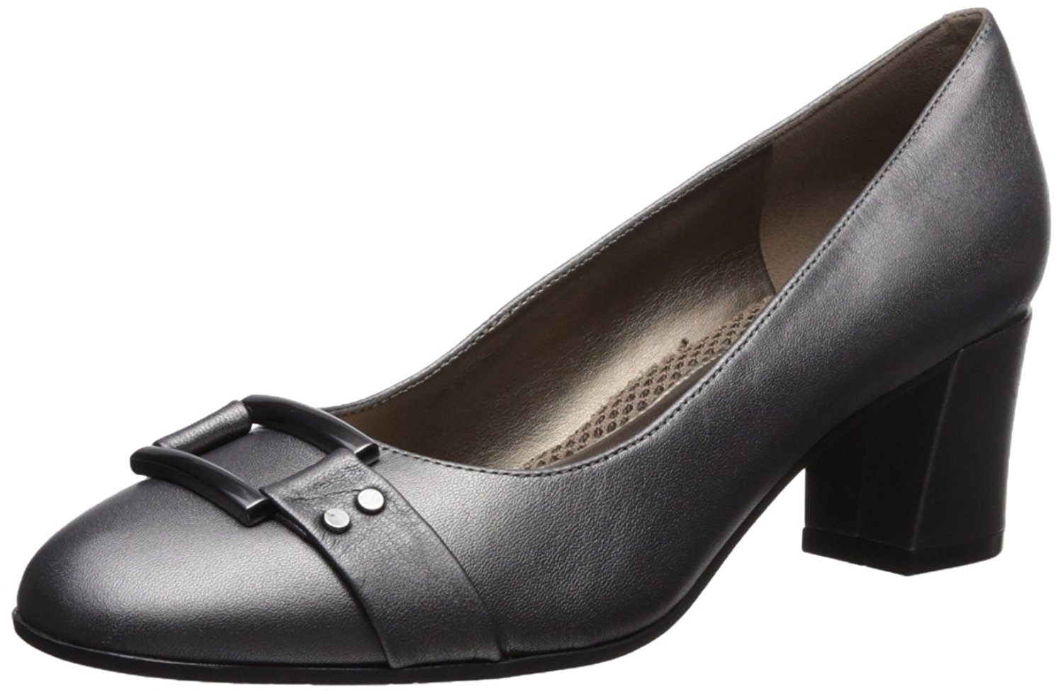 Easy Spirit Women's Roldana Dress Pump