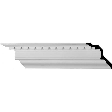 Onduline North America 121433 SeaCoaster 12'CLR Panel