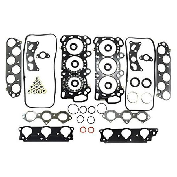 ITM Engine Components 09-11820 Cylinder Head Gasket Set