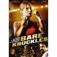 Bare Knuckles (DVD)