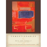 Unmentionables (Paperback)