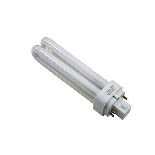 Cooper Lighting 13W Fluorescent Light Bulb