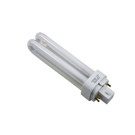 Cooper Lighting 13w Fluorescent Light Bulb