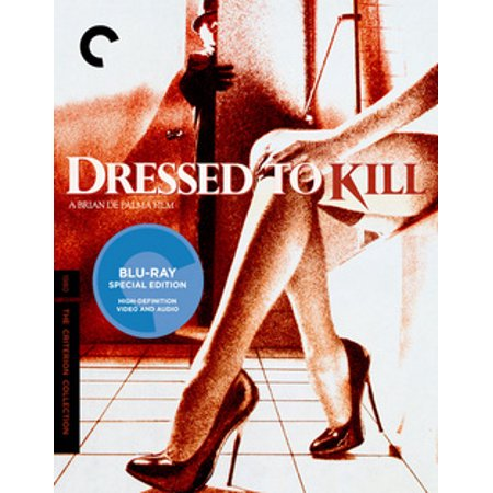 Dressed to Kill (Blu-ray) (Sherlock Holmes Complete Collection Blu Ray 1939)
