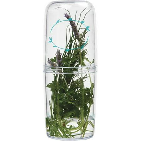 Norpro Herb Saver 811