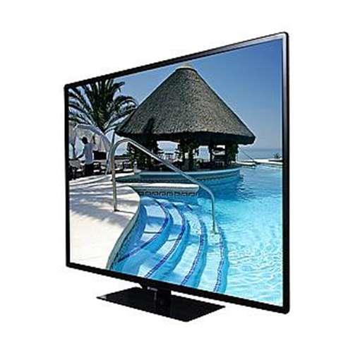 Sansui SLED5018 50in 1080p 60hz D-led Lcd Tv Mntr High Definition Digital Tv