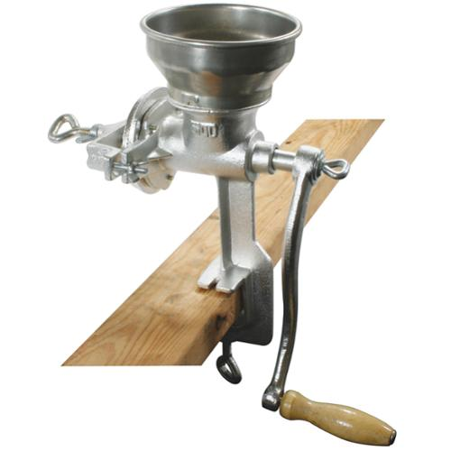 Buffalo Tool Cicgrind Corn and Grain Manual Clamp Grinder