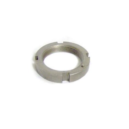 Dana Spicer Dana 44 Spindle Nut With Pin 21588X Locking Hub Spindle -