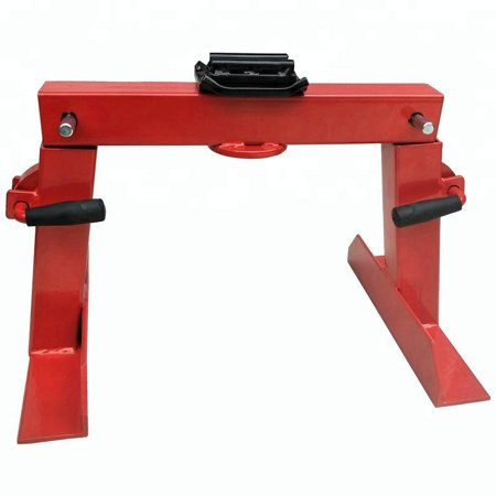 Safety Jack Stand 3 ton Jackstand Jack Automatic Lift Safely holds your Auto