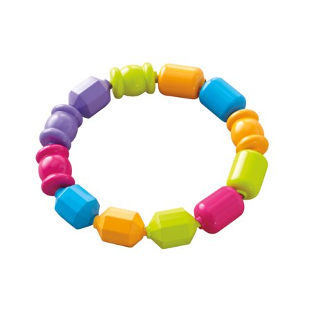 Fisher-Price Snap-Lock Beads ()