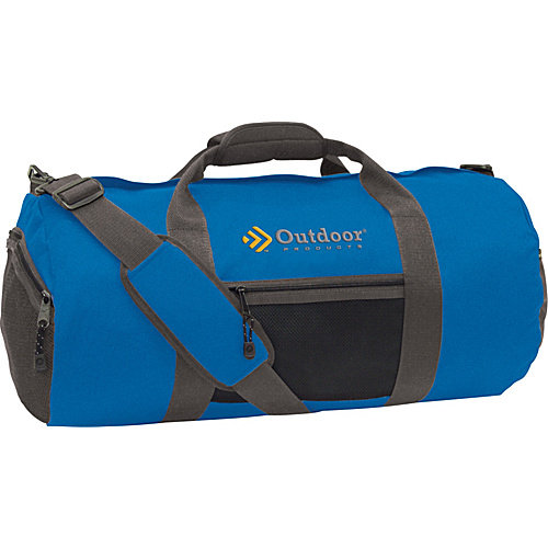 Outdoor Products Utility Duffle - Medium