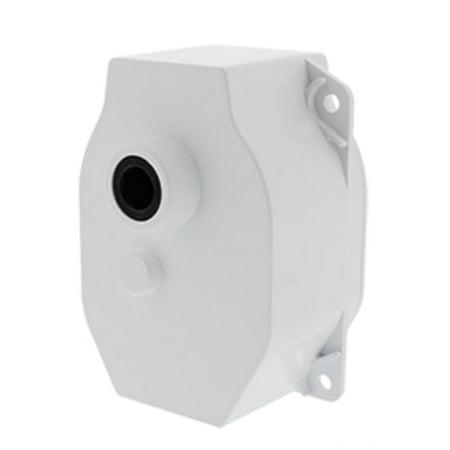 2252130 Whirlpool Refrigerator Ice Maker Auger Motor Replacement (Whirlpool Ice Maker Motor)