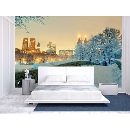 wall26 chinese landscape ink painting removable wall mural