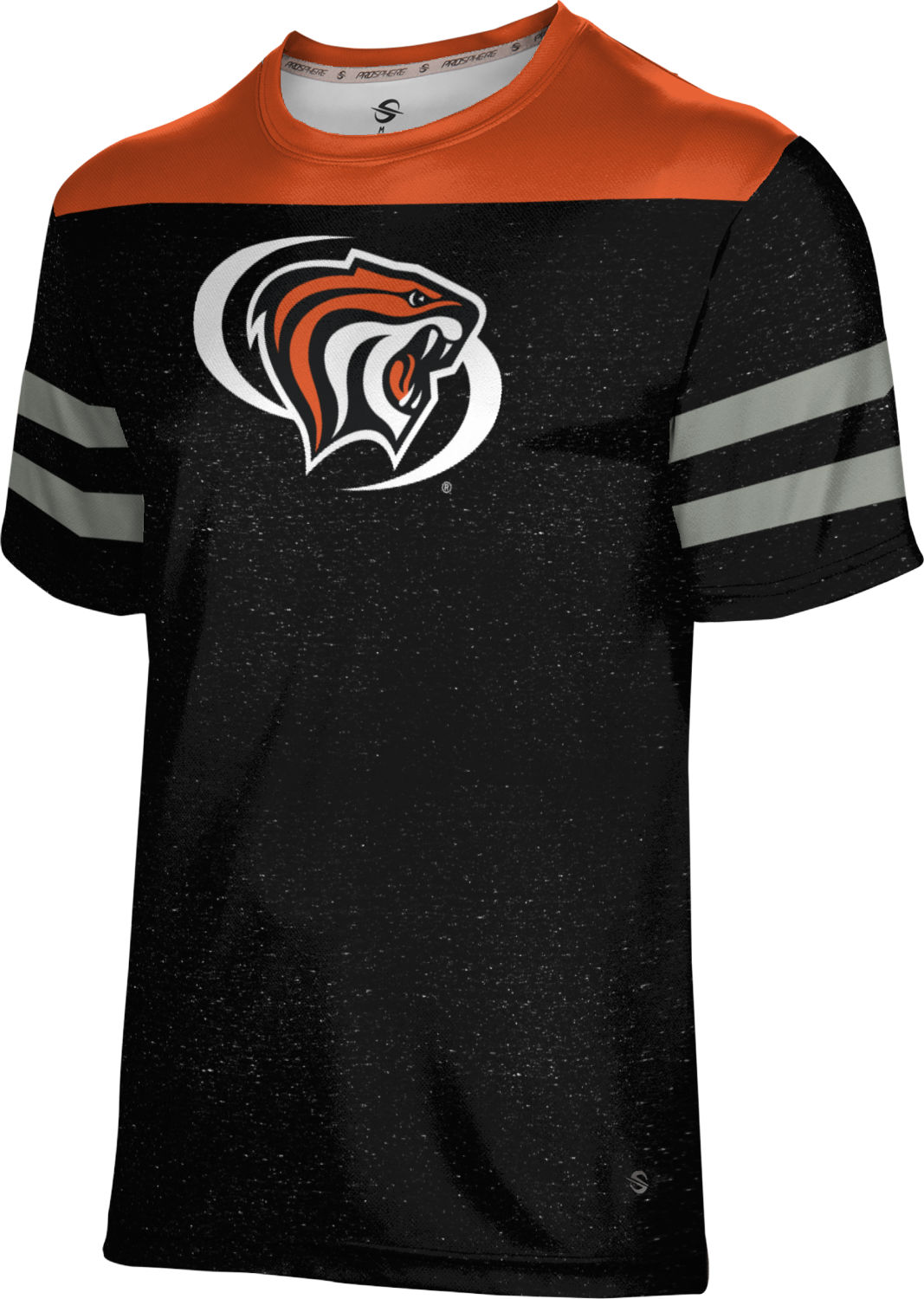 ProSphere Boys' University of the Pacific Gameday Tech Tee