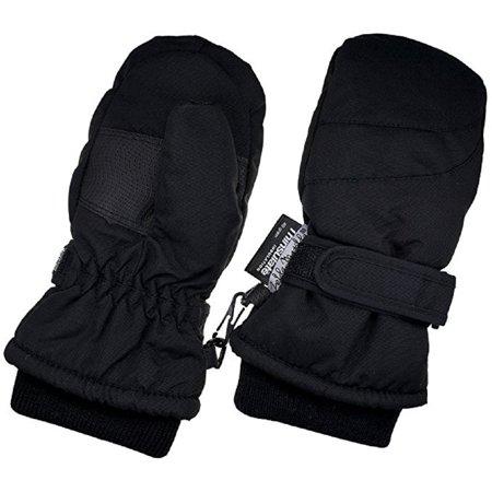 Kids Glove Waterproof Ski mittens