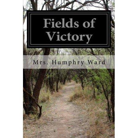 Fields of Victory - image 1 de 1