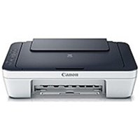 Refurbished Canon PIXMA MG Series 9500B023 MG2922 Wireless Inkjet All-in-One Printer/Copier/Scanner - Up to 4800 x 600 dpi Color, Up to 600 x 600 dpi Black - 8.0 ipm Black, 4.0 ipm Color - Hi-Speed