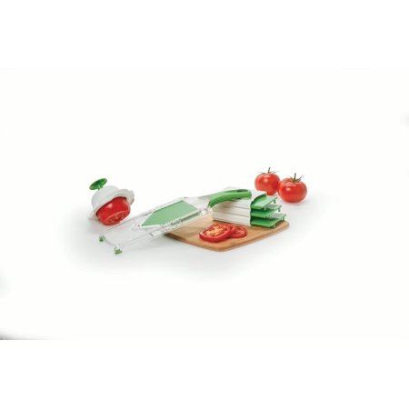 Farberware Handheld Mandolin Fruit and Vegetable