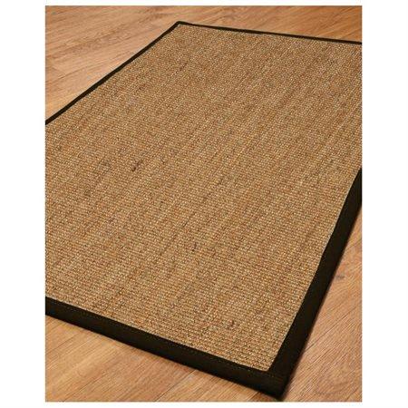 Natural Area Rugs 12u0027 X 15u0027 Melrose, Home Indoor Sisal Fiber Carpet Rug